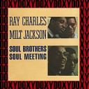 Soul Brothers, Soul Meeting (Hd Remastered, Atlantic Jazz Master...