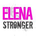 Elena - Stronger