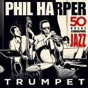 Philip Harper Massimo Fara Trio - You ve Changed