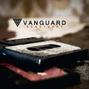 Vanguard - In Your Arms