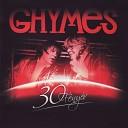 Ghymes - Cseh Vit z Dala