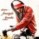 DJ SmokStyle ''I'm Breaker'' 2011-2012