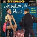 Accordion De Paris