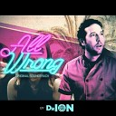 Dr ION - Any Song Which You Feel