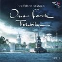 Турецкая народная музыка - Dalgalar Ud? Nev
