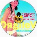 DяgileV - +28°C. Who Da Funk