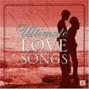 The Ultimate Love Songs Collection Vol. 5