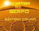 SERPO feat Ivan Lexx Dj Geny Tur Dj МакsимOFF - SERPO feat Ivan Lexx Dj Geny Tur Dj МакsимOFF Желтому солнцу Jeery Leed Project Remix