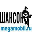 Владимир Кийко - Апокалипсис