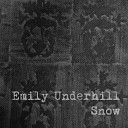 Emily Underhill - Wait For The Night