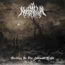 Nyctophilia - As Nothing Remains Here