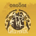 Orgone - The Cleaner