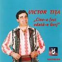 Victor Ti a - Doamne Nevestica Mea
