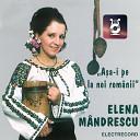 Elena M ndrescu - Lume Ghici De Ce Am Albit