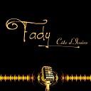 Fady Bazzi - Et pourtant (Soft Remix)