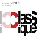 Antonio Vivaldi Антонио Вивальди - II Summer Part 1 Allegro Non Molto Trying Heat Part 2 Allegro Birds And Wind Peasant s Cry Summer Field Work Part 3 Presto Summer Thunderstorm