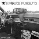 Vintage Culture - 70 s Police Pursuits Original Edit