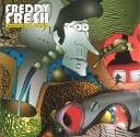 Freddy Fresh - Flava