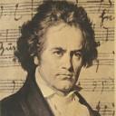 Bernardo Lafonte - For Elise Ludwig Van Beethoven