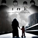 Jamin Winans - Ink And The Storytellers