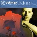 Ottmar Liebert - When I Close My Eyes