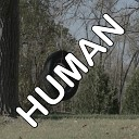 2016 Billboard Masters - Human - Tribute to Rag'n'Bone Man (Instrumental Version)