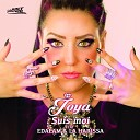 Joya feat La Harissa Edalam - Suis moi Willy William Remix