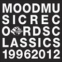 Dave DK - Cinema Paraiso Ada Remix