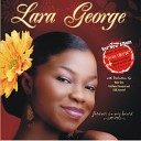Lara George - Forever In My Heart