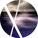 Marc Poppcke - Cosmopolitan Hernan Cattaneo Soundexile Remix