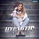 Elena - Hypnotic MaCroo Mix Radio Edit