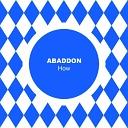 Abaddon - How