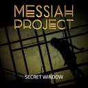 Messiah Project - Hope Memory Original Mix