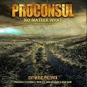 Proconsul feat Dana Nalbaru - Fara Tine