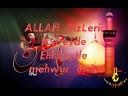 Ey su Yerine Qan icen - Ezim Dilsiz Balam VaY