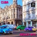 Cuba Medley 2: Hasta Siempre Comandante / El Hijo del Pueblo / El Pueblo Unido Jamas Sera Vencido / Hacha La Libertad / Juanito ...