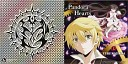 Pandora Hearts Original Sountrack 1