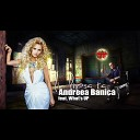 Andreea B nic feat What s Up - In Lipsa Ta
