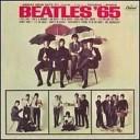 Beatles '65 - Beatles VI