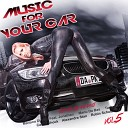 Music for Your Car Vol.5