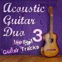 Acoustic Guitar Duo - Il Tempo Se Ne Va