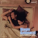 Biagio Antonacci - Eternita