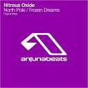 Nitrous Oxide - Frozen Dreams Original Mix