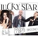 Sasha Lopez - Lucky Star