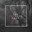 Vairo - The Fucking Show