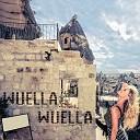 Delia - Wuella Wuella Extended Version