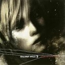 Silent Hill 3 Original Soundtrack