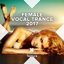 Female Vocal Trance 2017