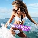 Soul of Ibiza Volume 9