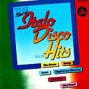 1985 - The Best of Italo Dance Vol.03
